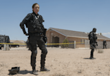 Five shows to stream this week: 'Sicario,' 'The Revenant,' and more