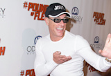 "Jean-Claude Van Damme Storms Out of TV Interview, Says He's Been Asked ""Same Questions"" for 25 Years"