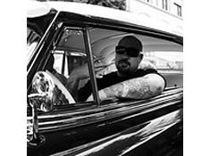 Edited B Real ~ Cypress Hill