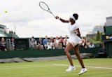 Venus Williams calls out Wimbledon organizers over court inequality