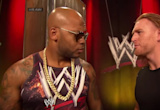 WWE® SummerSlam® Concert Featuring Flo Rida to Benefit Connor's Cure