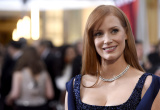 Jessica Chastain in Talks to Join Jake Gyllenhaal in Ubisoft's 'The Division' (Exclusive)