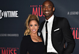 Vanessa Bryant Wishes Husband Kobe a Happy 38th Birthday With Adorable Throwback Pic