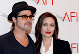 Brad Pitt is 'shattered' after Angelina Jolie's divorce petition – report