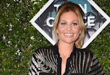 Candace Cameron Bure and John Stamos Celebrate the 29th Anniversary of 'Full House' With Sweet Tributes