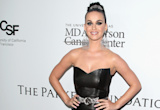 Katy Perry Responds to 'Catfish' Victim: 'My Heart Goes Out to Him'