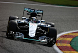 Lewis Hamilton handed 30-place grid penalty at Belgian Grand Prix