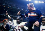 Longtime NFL coach Buddy Ryan dies at 82