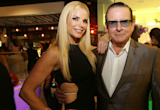 'Real Housewives of Miami' Star Herman Echevarria Found Dead in Miami Hotel Room
