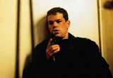 How 'The Bourne Identity' Almost Sank the Superspy Franchise Before It Even Started