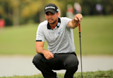 Jason Day withdraws from Olympics over Zika concerns