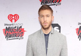 Calvin Harris Helps Jennifer Lopez Ring In Her 47th Birthday With Kim Kardashian -- Is He Still Throwing Shade at Taylor Swift?