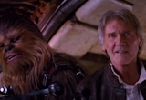 Harrison Ford's 'Star Wars' accident 'could have killed' him, according to court case