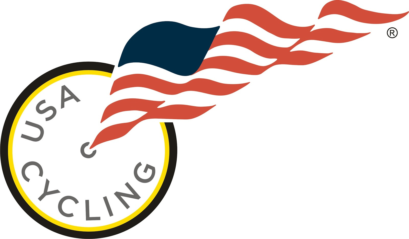 USA+Cycling+Logo.jpg