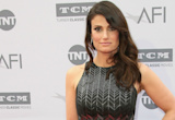 Idina Menzel Is Engaged to Aaron Lohr: 'It's a Beautiful Time'
