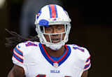 Three-Point Stance: Will Watkins, McCoy pay fantasy bills in Buffalo?
