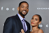 Here's the heartfelt message Jada Pinkett Smith shared to wish Will Smith on his 48th birthday