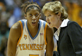 Candace Parker, fellow Lady Vols reflect on Pat Summitt