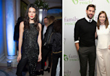 Kendall Jenner purchases Emily Blunt and John Krasinski's incredible Hollywood home