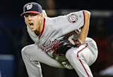 MLB trade rumors: Papelbon's struggles put Nationals in a predicament