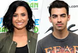 Joe Jonas and Demi Lovato Surprise Fans With Their 'Camp Rock' Duet 'Gotta Find You' at Her Washington, D.C. Concert