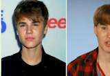 Tobias Strebel, Man Who Spent $100K to Look Like Justin Bieber, Died of 'Drug Intoxication,' Autopsy Reveals