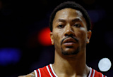 Derrick Rose's bid to dismiss sexual assault lawsuit denied by judge