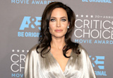 Angelina Jolie's Divorce Team Is Working With High-Powered D.C. Fixer Who Inspired 'Scandal's' Olivia Pope