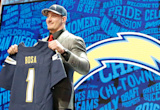 Chargers players would welcome Joey Bosa 'with open arms'