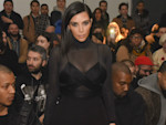 Kim Kardashian 'making time for Bruce'
