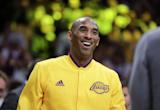 Los Angeles celebrates 'Kobe Bryant Day'