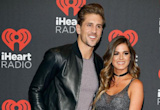 EXCLUSIVE: JoJo Fletcher and Jordan Rodgers Give Relationship Update, Say They're Open to a Televised Wedding Special