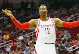 If They Can't Get Kevin Durant, The Hawks Will Reportedly Look To Sign Dwight Howard