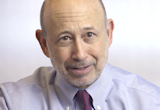 Here's the Brexit memo Goldman Sachs CEO Lloyd Blankfein sent to staff