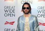 Jared Leto Aims to Save Lawsuit Against TMZ Over Video Posting