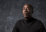 Don Cheadle Slams 'POS' Donald Trump for Politicizing Shooting Death of Nykea Aldridge