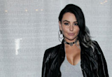 EXCLUSIVE: Jenni 'JWoww' Farley Debuts Sexy New Look and Disney-Themed Tattoo on 'Inked' Cover
