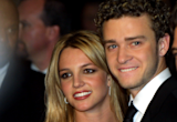Britney Spears Says She Wants to Collaborate With Ex Justin Timberlake: He's 'Very Good'