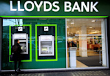 Lloyds To Shed 3,000 More Jobs To Cut Costs