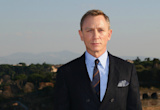 James Bond Producers Still Want Daniel Craig for the Next Movie