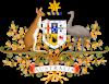 Australia Citizenship and Immigration