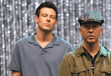 Ryan Murphy Reveals Cory Monteith's Last Words to Him and Opens Up About On-Set 'Glee' Tension