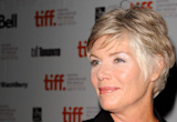 Top Gun Star 'Armed And Ready' After Break-In