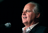 RUSH LIMBAUGH: Who knew Trump would be the one to convert the GOP base to supporting amnesty?
