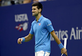 Novak Djokovic claims loss of desire for competition behind his recent poor run in tennis
