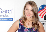Bindi Irwin Pays Tribute to Her Mom and Late Father While Celebrating 18th Birthday: 'I Am Endlessly Grateful'