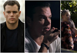 Matt Damon Pulls 'Jason Bourne'-Style Prank on People and They Hilariously Rise to the Challenge