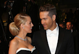 Check out Ryan Reynolds' hilarious birthday message to wife Blake Lively