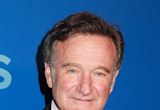 Robin Williams' wife details actor's final months: 'it was not a weakness in his heart, spirit, or character.'