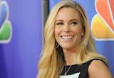 Kate Gosselin Confirms New 'Full Season' of 'Kate Plus 8' Is Coming in January: '#Yay'